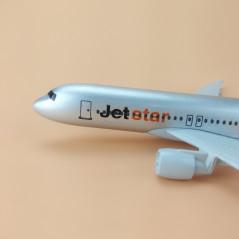 Jetstar Airbus A320