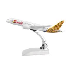 Batik Air Boeing 787