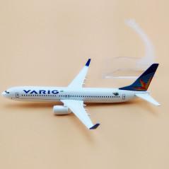 Varig Boeing 737