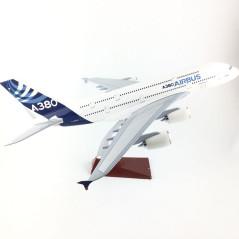 47cm Original Airbus A380