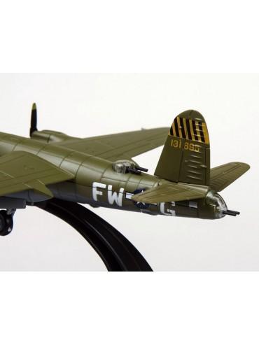 Martin B-26 Marauder