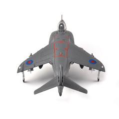 BAE Sea Harrier FRS MK I
