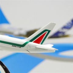 Alitalia Boeing 777
