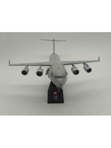 C-17 Globemaster III - RCAF