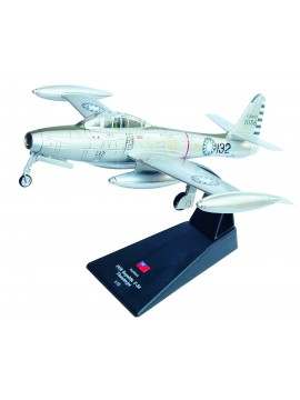 Republic F-84 Thunderjet