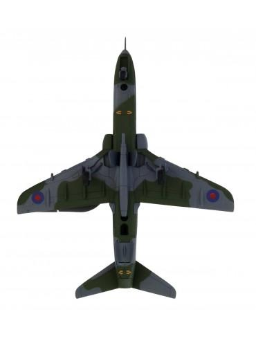 1984 BAE Hawk