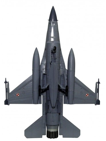 Polish F-16 Fighting Falcon
