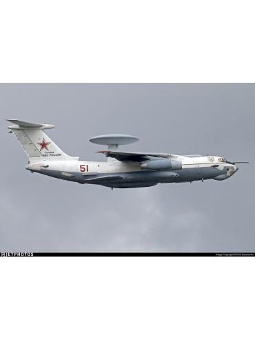 Beriev A-50M Mainstay