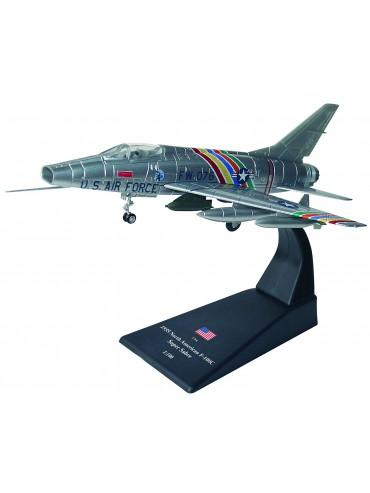 NA F-100C Super Sabre