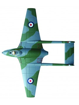 De Havilland Vampire FB.9