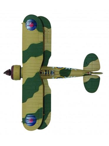 Gloster Gladiator Mk I