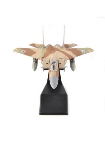 McDonnell F-15 Eagle (Israeli)