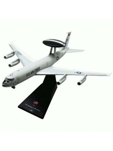 Boeing E-3B Sentry