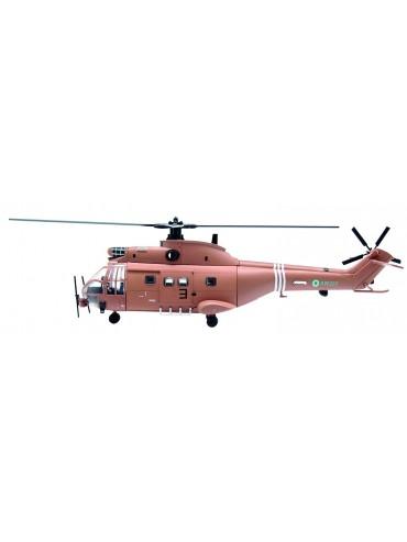 Westland Puma HC Mk 1