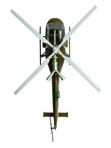 Westland Scout AH.1