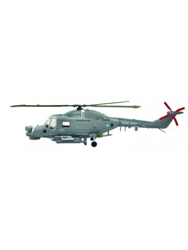 Westland Lynx HMA.8