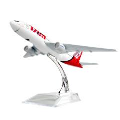 TAM Airlines Boeing 777