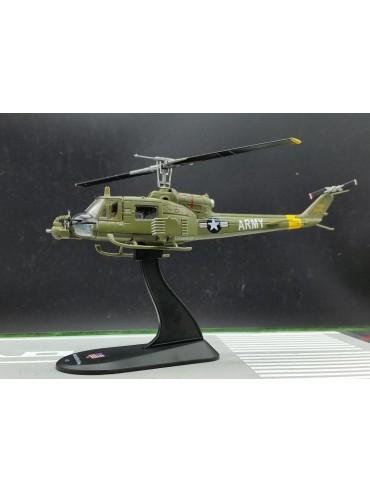 Bell UH-1B Huey
