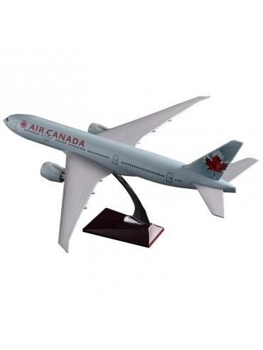 47cm Air Canada Boeing 777