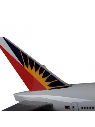 47cm Philippine Airlines Boeing 777