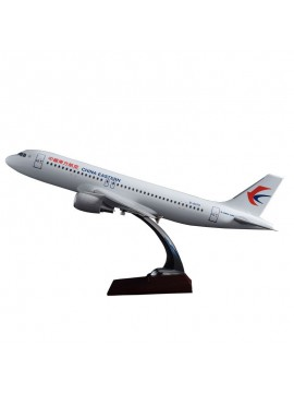 47cm China Eastern Airbus A320