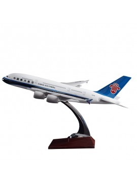 47cm China Southern Airbus A380