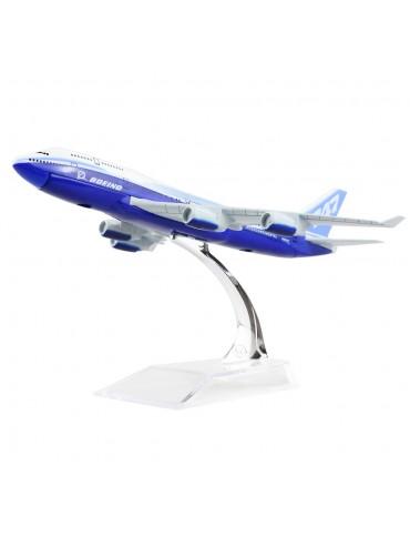 Original Boeing 747