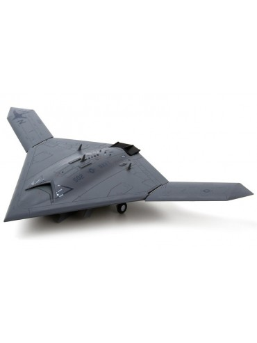 X-47B Pegasus UCAV