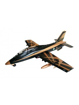 Aermacchi MB-339 UAE Trainer