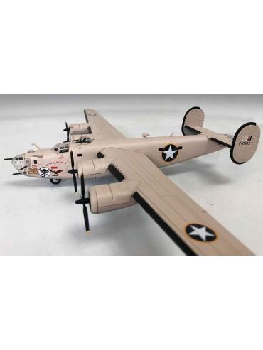 B-24 Liberator Bomber (USAAF)
