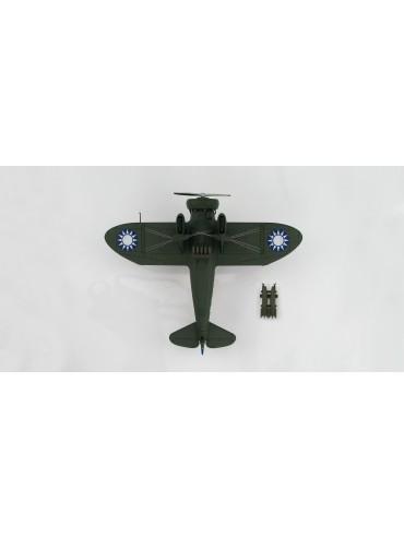 Boeing Model 281