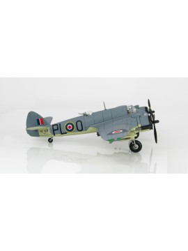 Bristol Beaufighter TF.X