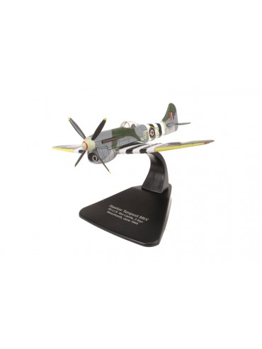 Hawker Tempest Mk V