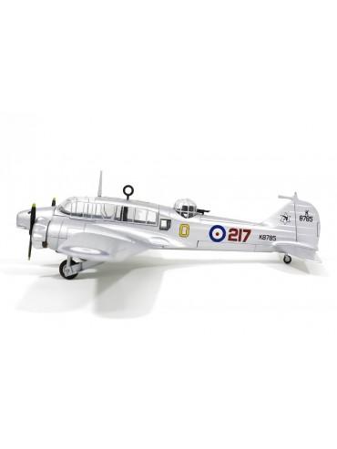 Avro Anson Mk I