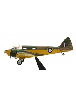 Airspeed Oxford AS.10