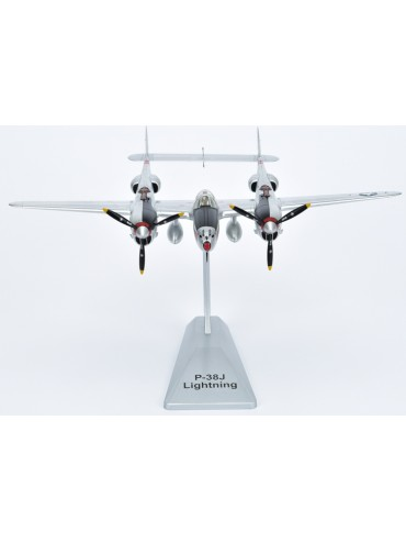Lockheed P-38J Lightning USAF