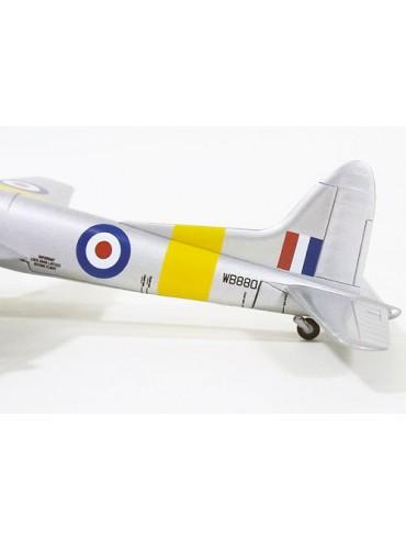 de Havilland DH.103 Hornet RAF