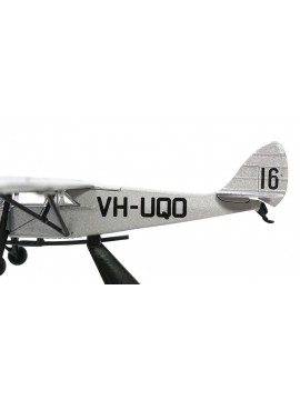 de Havilland DH.80A Puss Moth