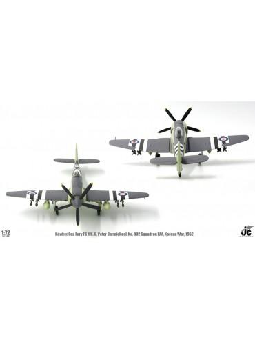Hawker Sea Fury FB Mk. II