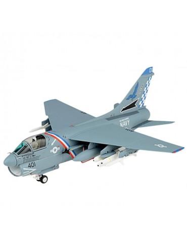 LTV A-7E Corsair II
