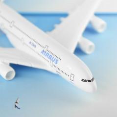 Original Airbus A380