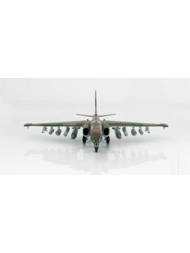 "Sukhoi SU-25 Grach ""Frogfoot"""