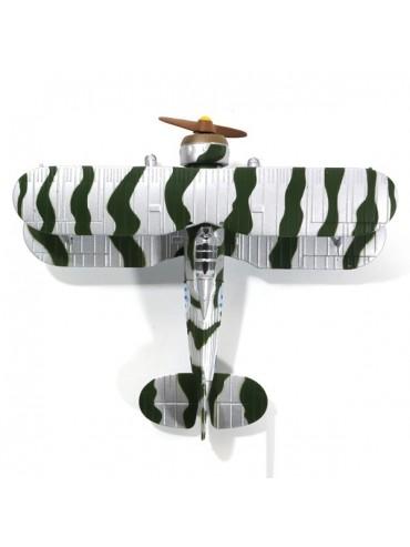 Gloster Gladiator Mk II