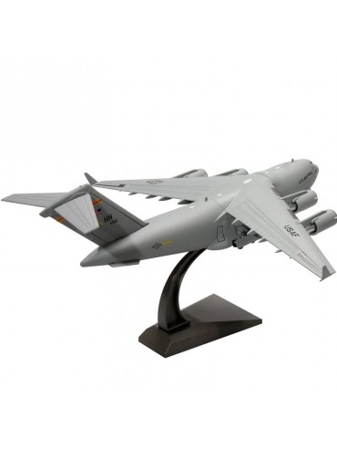 C-17 Globemaster III - USAF