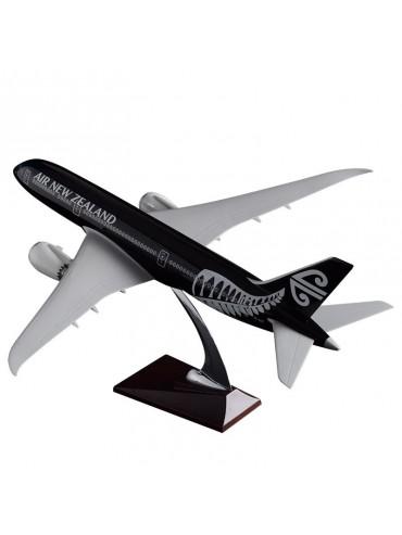 XL Air New Zealand Boeing 787