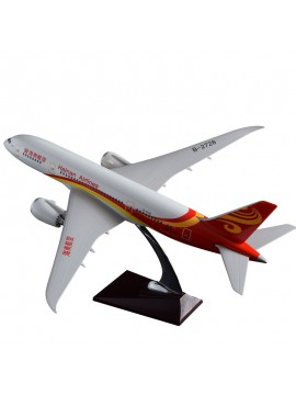 Hainan Airlines Boeing 787