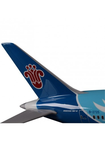 China Southern Airlines Boeing 787
