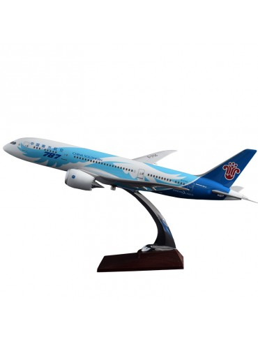 XL China Southern Airlines Boeing 787