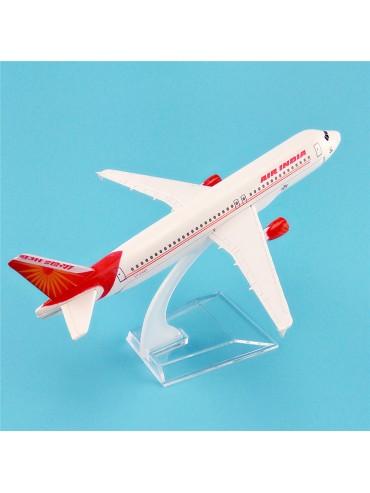 Air India Airbus A320