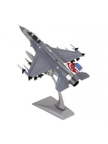 Singapore F-16 Fighting Falcon